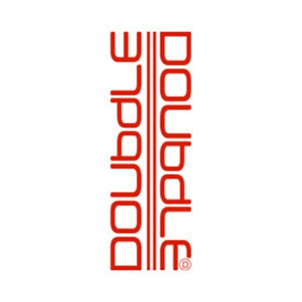Doubble
