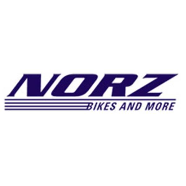 Sport Norz