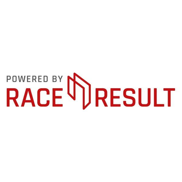 RaceResult