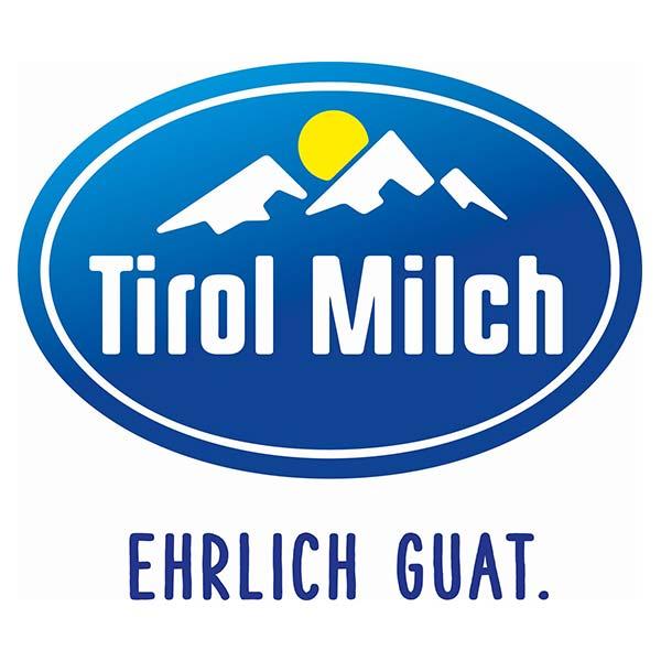 Tirolmilch