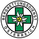 Bergrettung Seefeld