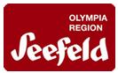 Olympiaregion
